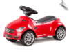 Scootster Rastar Mercedes SLK 55 AMG Red